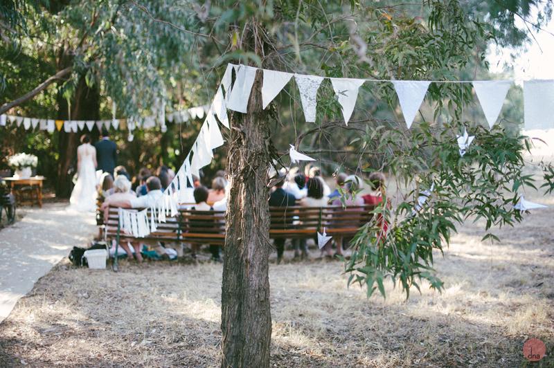 Hochzeitsfotos Hochzeitsblog Ein Hochzeitsblog