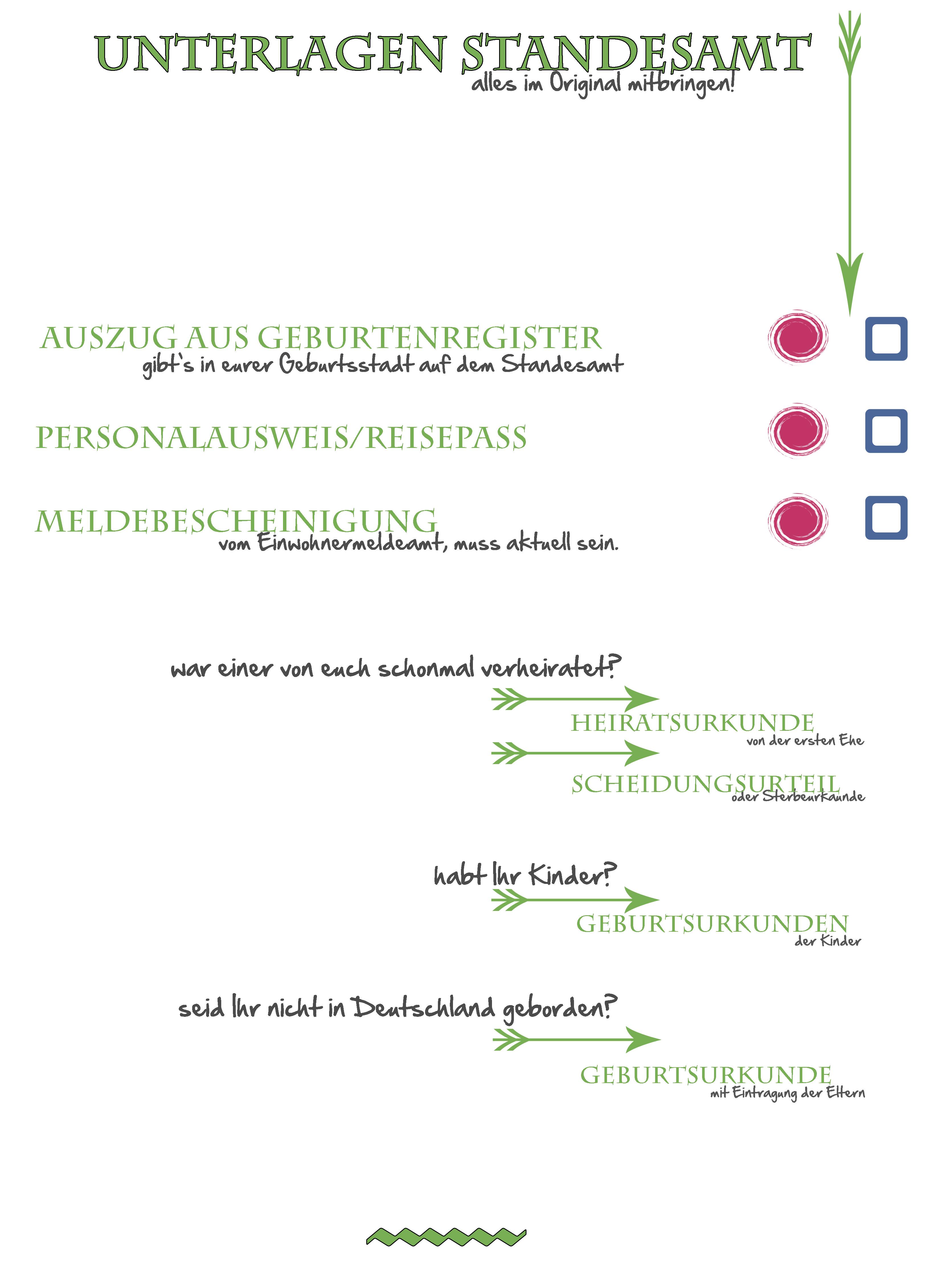 einhochzeitsblog   Hochzeitsblog   ein Hochzeitsblog   Seite 4