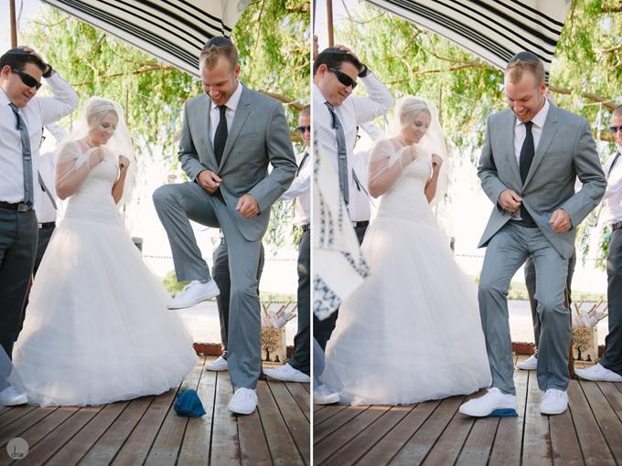 Planung Hochzeitsblog Ein Hochzeitsblog